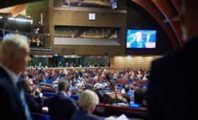 «Шантажисты получат свое». Политолог о демарше главы МИД Украины в СЕ
