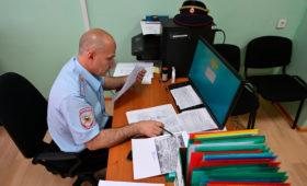 Киев засекретил данные о реакции на указ Путина по паспортам для Донбасса