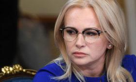 Сенатор назвала закономерной позицию Лукашенко по Крыму