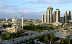Помощник Кадырова прокомментировал сообщения о кадровых изменениях в Чечне