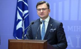Вице-премьер Украины счел необходимым «научиться жить» рядом с Россией