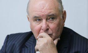 Карасин рассказал об ожиданиях от встречи с Абашидзе в Праге