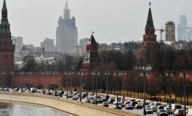 В Кремле оценили сотрудничество с США по предотвращению терактов