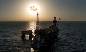 СМИ узнали о нежелании России сдаваться в споре о нефти с Эр-Риядом