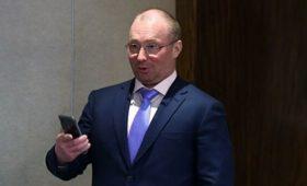 В ЛДПР заявили о переносе встречи фракции с Мишустиным