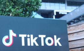 Reuters назвал Oracle покупателем TikTok вместо Microsoft