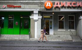 В топ-20 крупнейших компаний России появился первый за шесть лет новичок