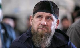 Кадыров ответил на слова Пескова из-за высказываний о Макроне