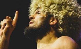 Двойной Хабиб: за что его не любят, но уважают