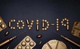 Заслуженный врач РФ Владимир Круглый оценил вероятность вспышки COVID-19 от увеличения перелетов