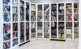 Московский библиотекарь назвала самые интересные книги для чтения с детьми