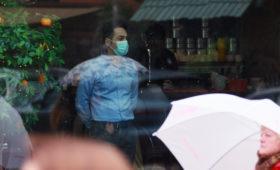 Клубам и барам в Москве предложили учет посетителей из-за пандемии
