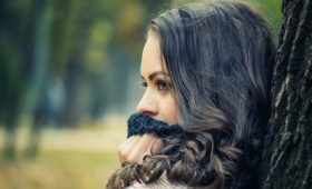 Медики составили перечень из 10 правил, как не заразиться и не заболеть в осенний сезон простуд