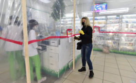Корреспондент (Украина): странная мы нация