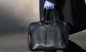 Эксперты сообщили о мошенниках, выдающих себя при закупках за госкомпании