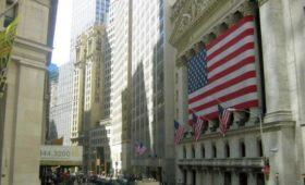 СМИ: американские наблюдатели рекомендуют Deutsche Bank свернуть бизнес в РФ