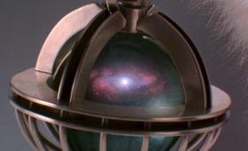 Astronomy (США): где находится край Вселенной?