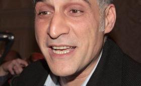 Тигран Кеосаян предрек, что Пашиняна «разорвут на куски»