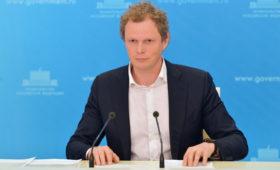 Глава ФНС не поддержал снижение налогов для самозанятых