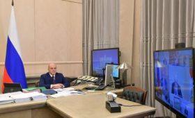 Реформа Мишустина: Уже понятно, чем обернется для россиян ликвидация министерств и ведомств