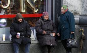 Еспресо (Украина): денег не будет