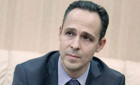 Минфин оценил риск санкций против российского госдолга