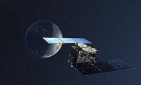 Shūkan Gendai (Япония): у «Хаябуса-2» есть скрытая миссия по защите Земли