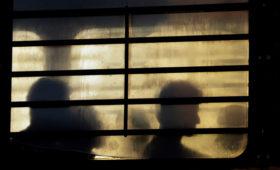 В Техасе заблокировали решение Байдена о прекращении депортации мигрантов