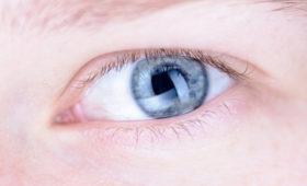 Scientific American (США): зрение и дыхание могут стать ключом к выживанию в 2020 году