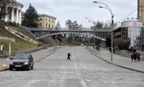 Главред (Украина): слепцы во власти ведут миллионы украинцев в пропасть