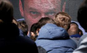 Возможные санкции Запада после ареста Навального. Что важно знать