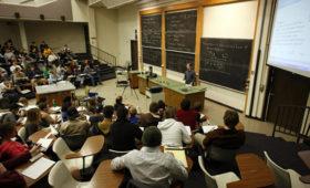 «Ресексуализация некрофилии»: полюбуйтесь, что на уме у профессоров, которые учат ваших детей (American Thinker, США)