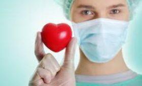 Медики раскрыли, кому угрожает опасность после операции