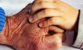 Эксперты назвали фактор высокой смертности в пожилом возрасте