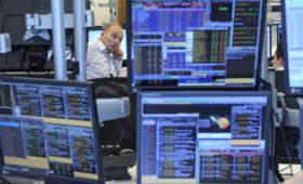 Die Presse (Австрия): пора покупать российские акции?