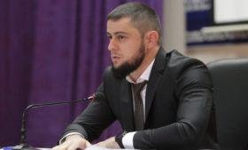 Помощник Кадырова потребовал закрыть «Новую газету»