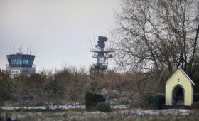Американские эксперты заявили о вывозе из Европы ядерного оружия США