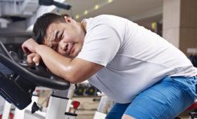 The New York Times (США): упражнения против диеты? Чему дети Амазонии могут научить нас в вопросе борьбы с лишним весом