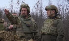 Зеленский призвал Байдена помочь Украине вступить в НАТО