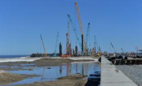 НОВАТЭК предложил купить у «Газпрома» месторождения на Ямале