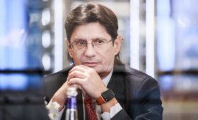Федун заявил о возможном продлении сделки ОПЕК+ навсегда