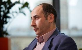 Глава X5 призвал власти к «более прогнозируемым» шагам в координации цен