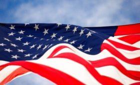 Посольства США в Турции временно закроют после заявлений Байдена