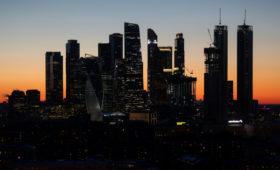 Москва вошла в топ-20 городов мира по дороговизне жизни для миллионеров