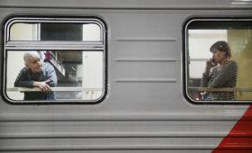 Власти ухудшили прогноз по убыли населения России