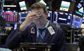 Project Syndicate (США): будет ли долгим этот экономический бум?