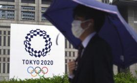 Японские города отказались принимать иностранных спортсменов перед Олимпиадой
