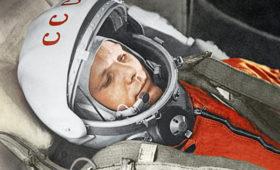 Архив The New York Times: успехи СССР в космосе неудивительны