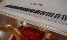 Российские пианисты стали призерами конкурса имени королевы Елизаветы в Брюсселе