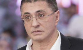 Мясников заявил о «национальном бедствии» в России